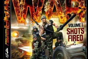 wwe-monday-night-dvd