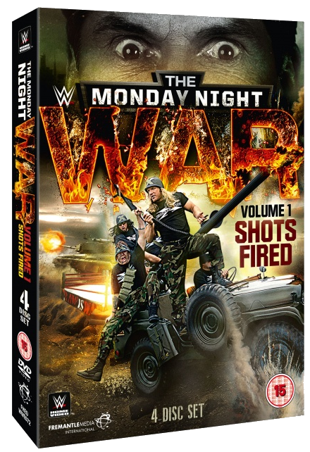 wwe-monday-night-dvd