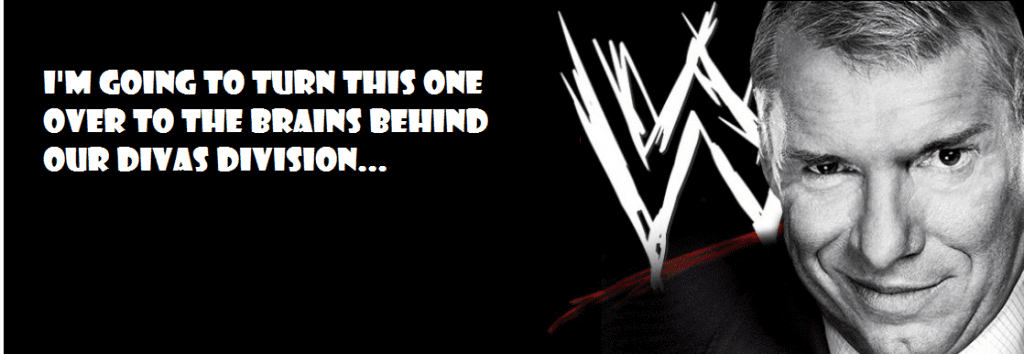wwe so of 08a