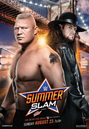 wwe-summerslam-2015-poster