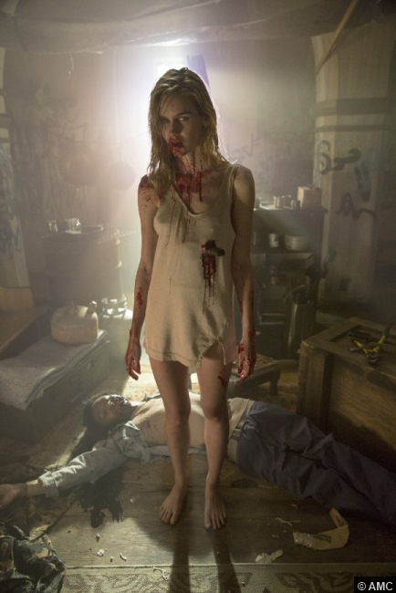 fear-the-walking-dead-3