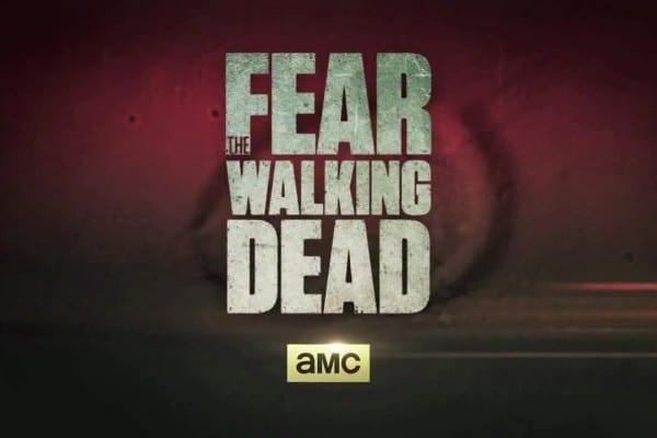 Fearthewalkingdead