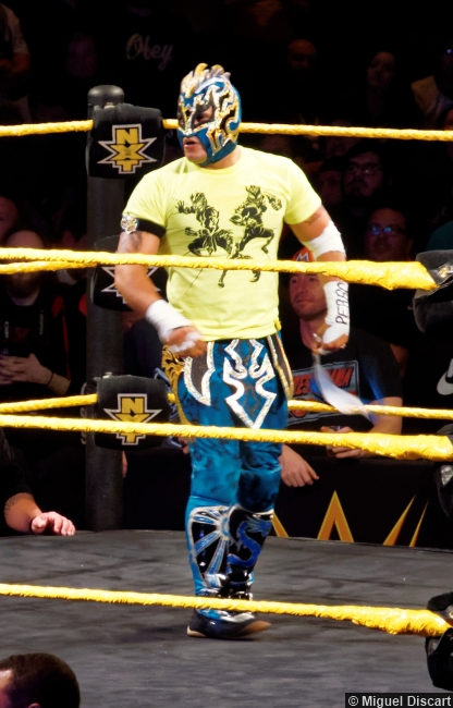 lucha-dragons-kalisto