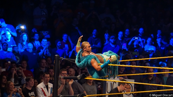nxt-2015-tyler-breeze