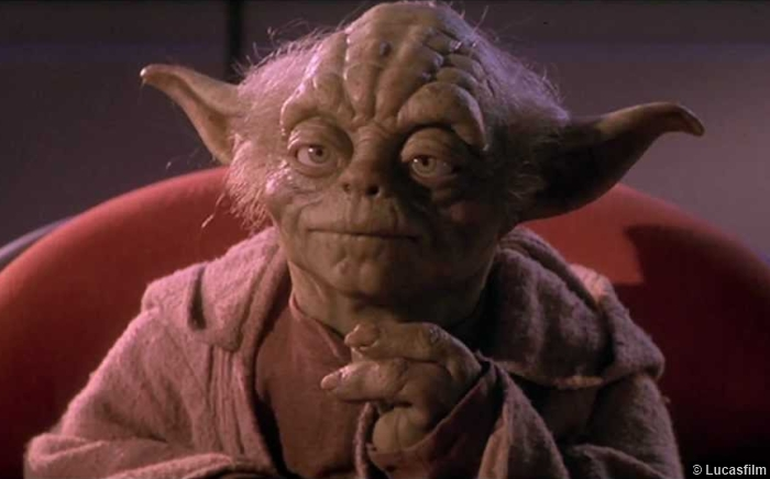 star-wars-yoda-episode-1
