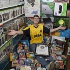 video-games-collection-michael-thomasson