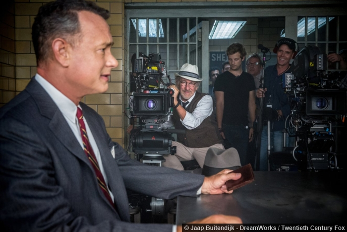 bridge-of-spies-steven-spielberg-tom-hanks