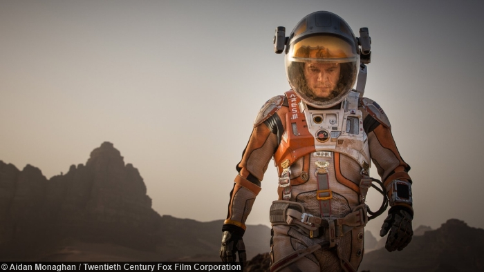 martian-matt-damon-2