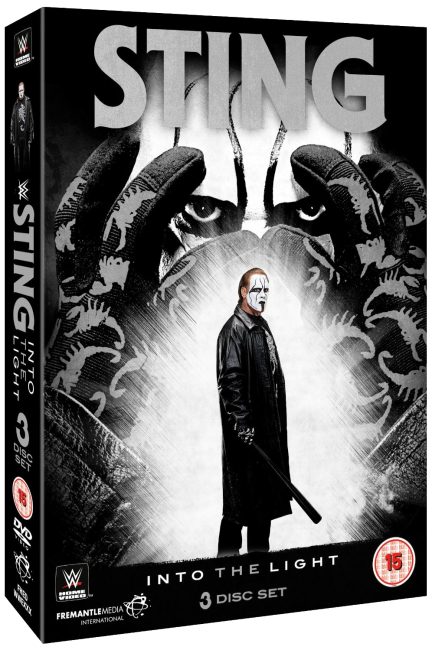 sting-dvd-cover