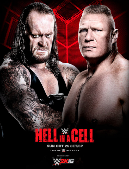 wwe-hell-in-a-cell-2015-poster