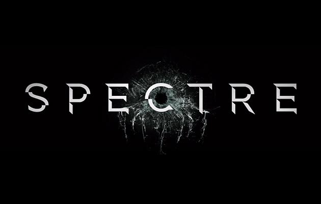 spectre-2