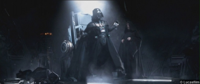 star-wars-darth-vader-emperor