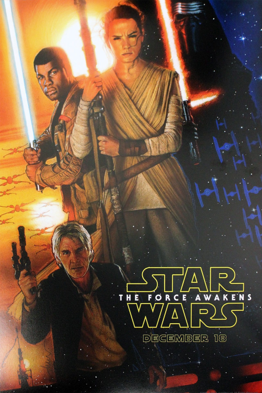 star-awakens-poster-2