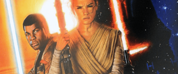Star Wars Awakens Bg2