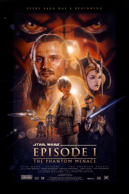 star-wars-episode-1-poster-2