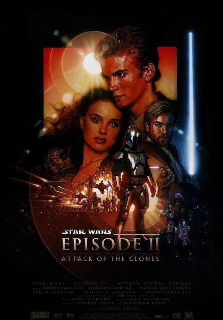 star-wars-episode-2-attack-clones-poster