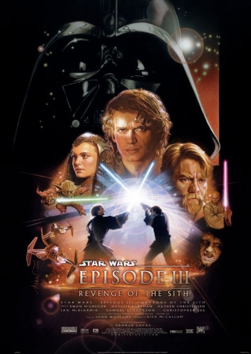 star-wars-episode-3-revenge-sith-poster