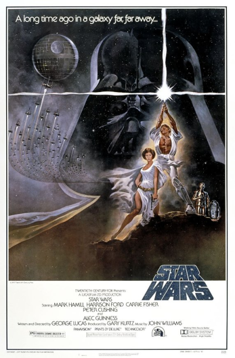 star-wars-new-hope-poster