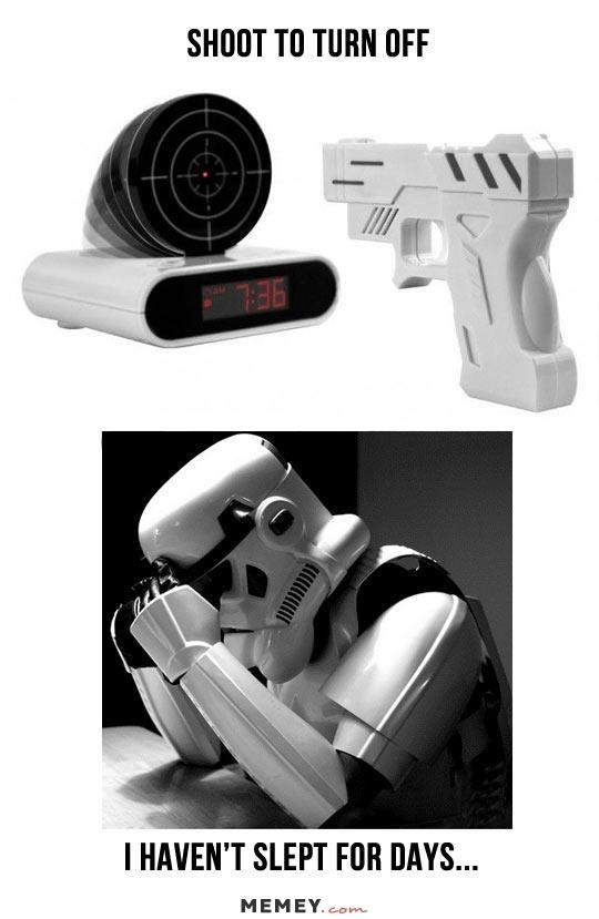 star-wars-stormtroopers-meme