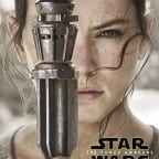 star-wars-force-awakens-rey-poster