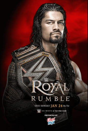 wwe-royal-rumble-2016-poster