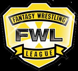 WWE Fantasy Wrestling