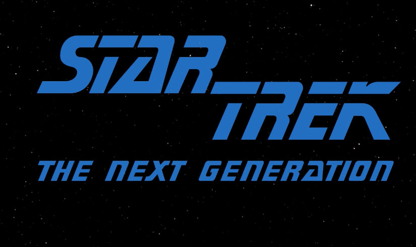 star-trek-tng-logo