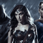 batman-superman-wonder-woman-3
