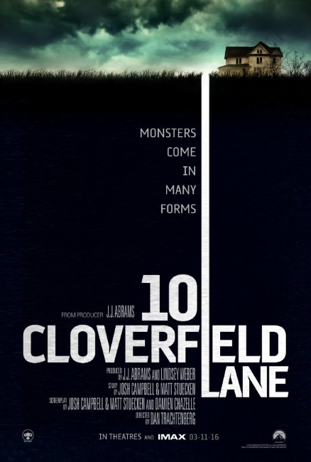 cloverfield-lane-poster