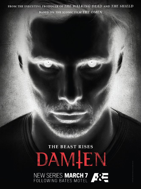 damien-poster