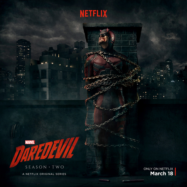 daredevil-season-2-poster