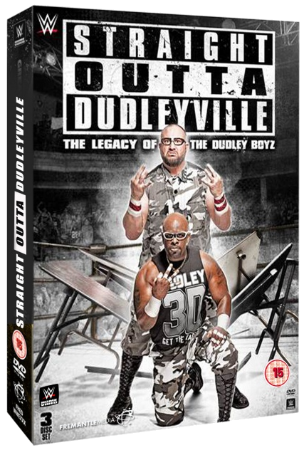 dudleyville-dvd2