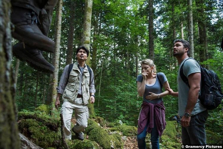 forest-natalie-dormer-taylor-kinney-jason-zada
