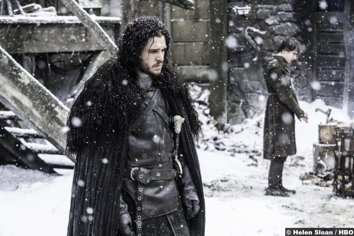 game-thrones-s5-kit-harington-jon-snow-2