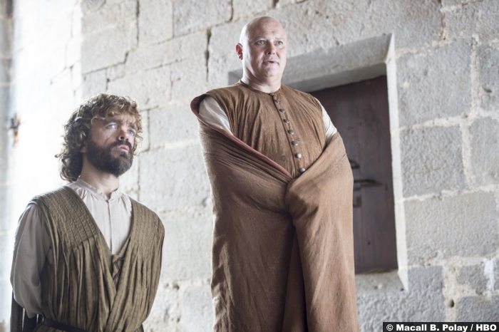game-thrones-s6-peter-dinklage-conleth-hill-tyrion-lannister-lord-varys