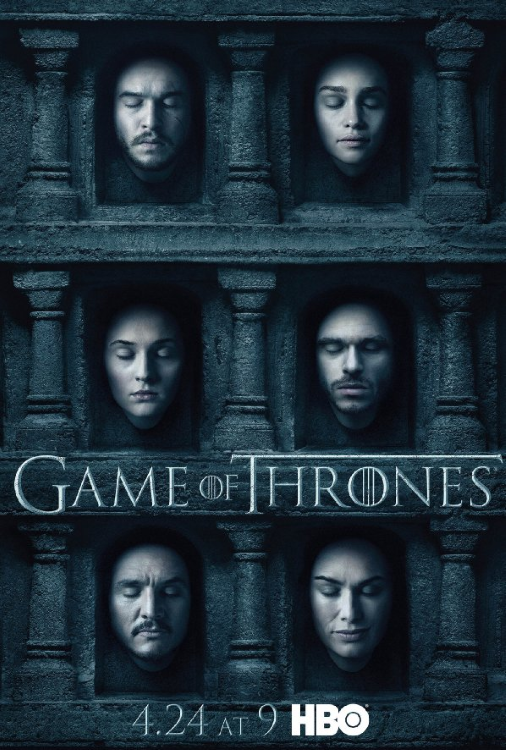 game-thrones-s6-poster