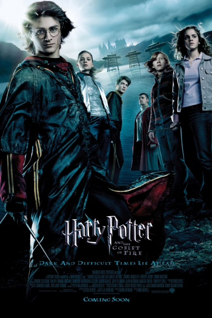 harry-potter-goblet-fire-poster