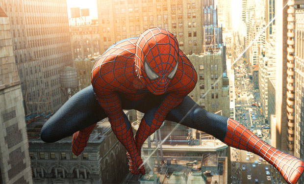 header-spider-man