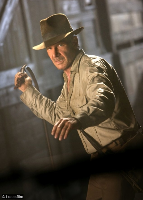indiana-jones-kingdom-skull-harrison-ford-3