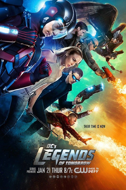 legends-tomorrow-poster