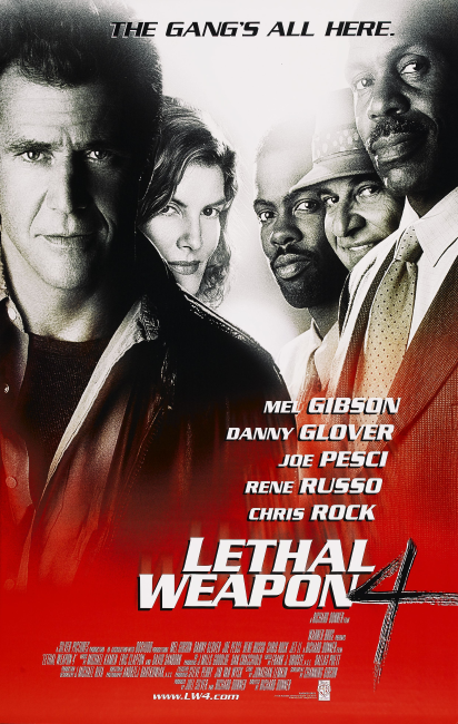 lethal-weapon-4-poster