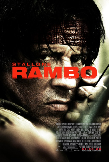 rambo-4-poster