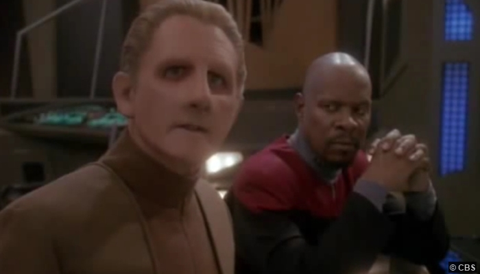 star-trek-deep-space-nine-homefront