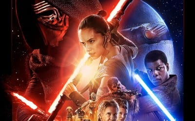 Star Wars Force Awakens Lrg Bg