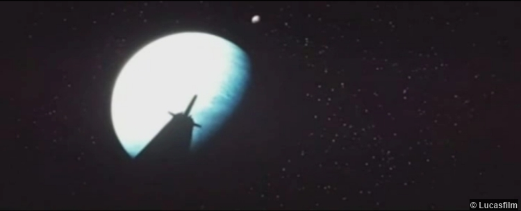 Star Wars Force Awakens Screenshot 1