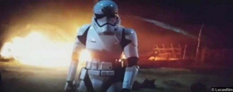 Star Wars Force Awakens Screenshot 10