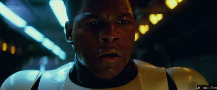 star-wars-force-awakens-screenshot-11
