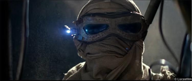 Star Wars Force Awakens Screenshot 12