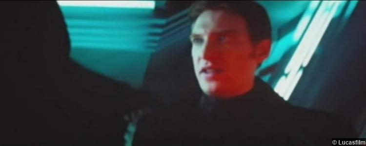 Star Wars Force Awakens Screenshot 13