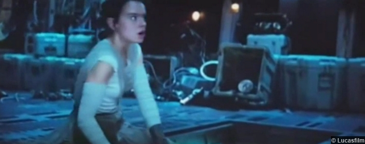 star-wars-force-awakens-screenshot-15